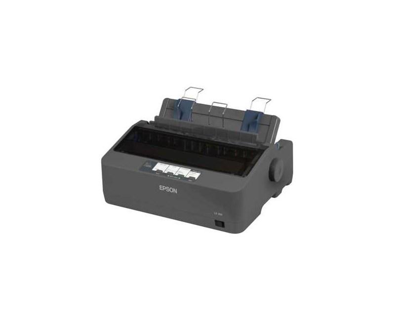 Epson-LX-350-9p-80k-416-cps-Paralel,-USB