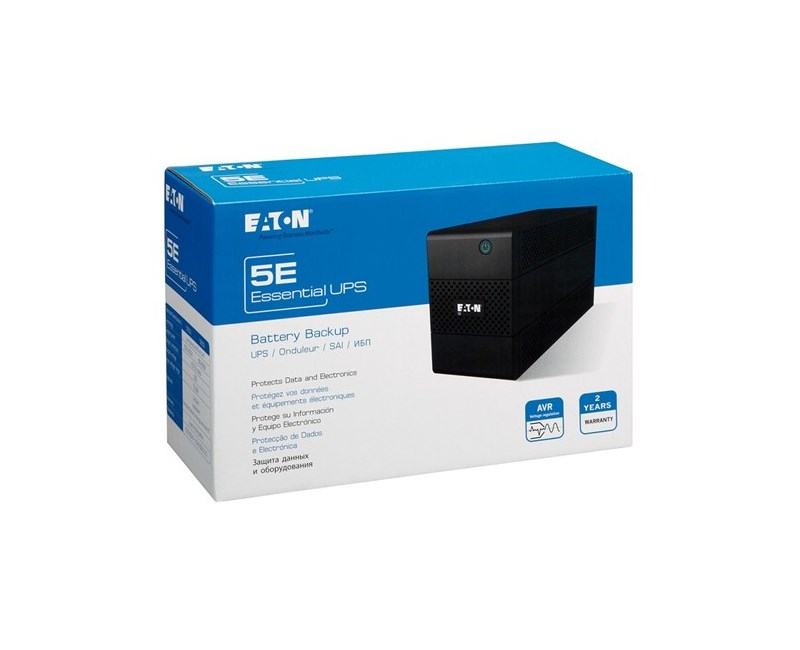 Eaton-5E-1500i-USB-Line-Interactive-UPS