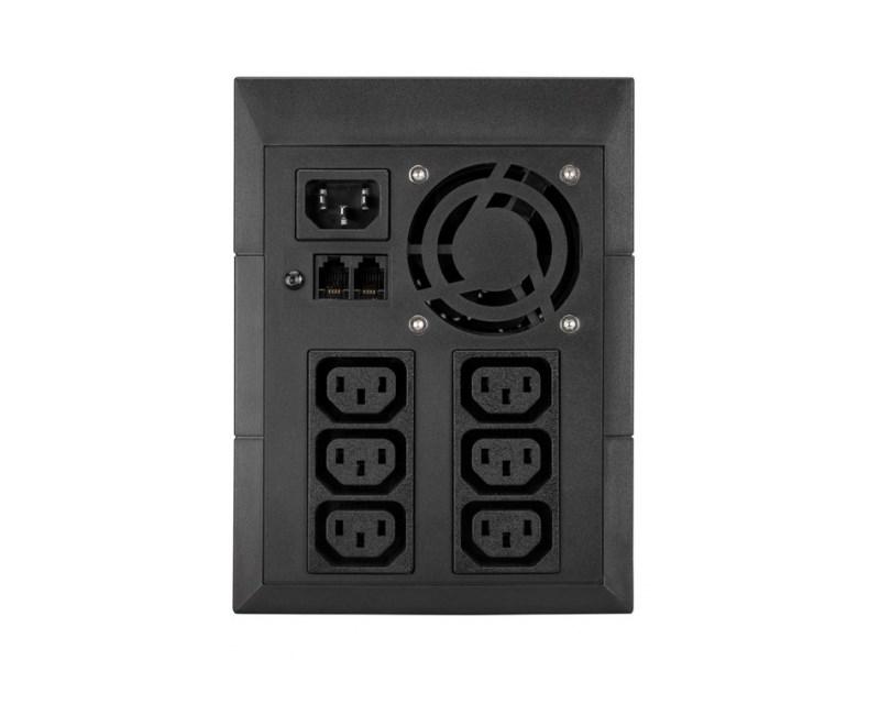 Eaton-5E-2000i-USB-Line-Interactive-UPS