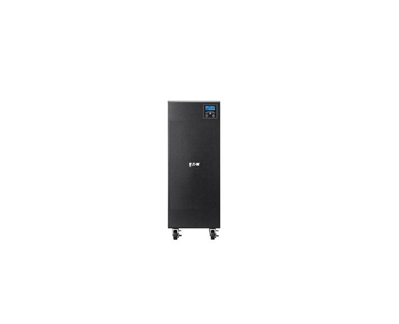 Eaton-9E6Ki-(6KVA)-20-12dk-OnLine-(Seri-USB)