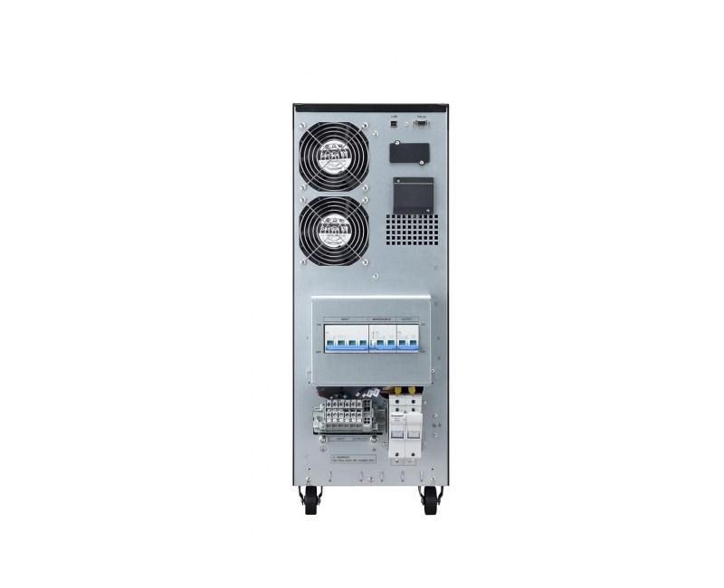 Eaton-9E10Ki-(10KVA)-15-9dk-OnLine-(Seri-USB)