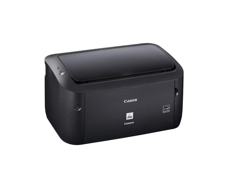 Canon-i-SENSYS-LBP6030B-Tek-Fonksiyonlu-(1xToner)