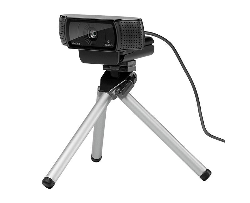 Logitech-C920-Webcam-Full-HD-960-001055