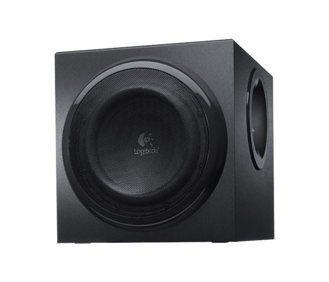 Logitech-Z906-5*1-500W-Hoparlor-Siyah--980-000468
