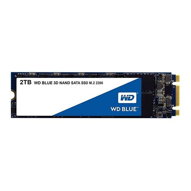 WD-2TB-Blue-560-530MB-M-2-Sata-WDS200T2B0B