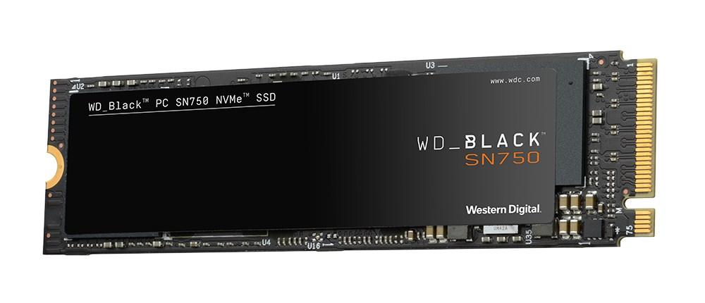 WD-1TB-Black-SN750-NVMe-3430-3000MB-WDS100T3X0C