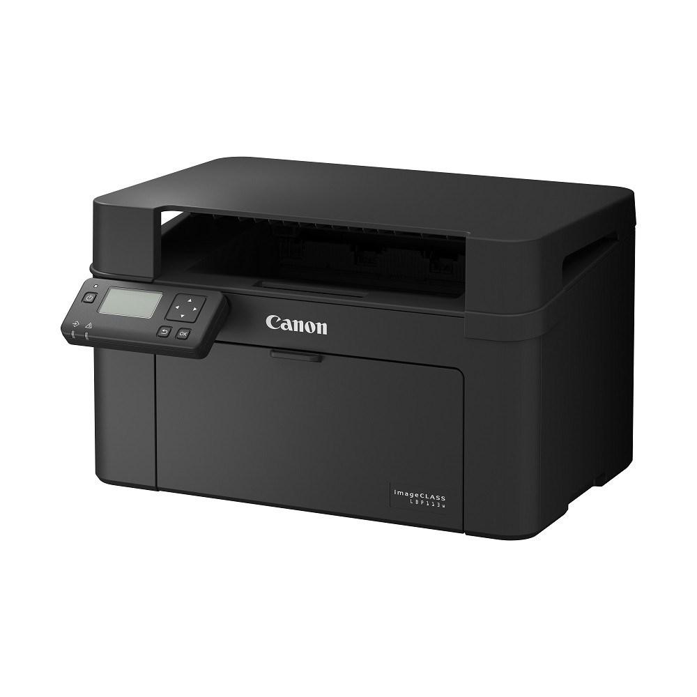 Canon-i-SENSYS-LBP113W-Tek-Fonksiyonlu