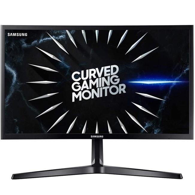 "Samsung-23-5""-LC24RG50FQMXUF-4ms-FHD-144Hz-Curved"