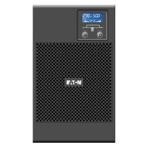 Eaton-9E1000I-1KVA-Online-Tower-Ups