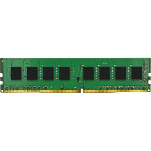Kingston-8GB-D4-3200-KVR32N22S8-8
