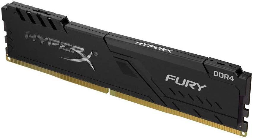 Kingston-8GB-HyperX-D4-2666-HX426C16FB3-8