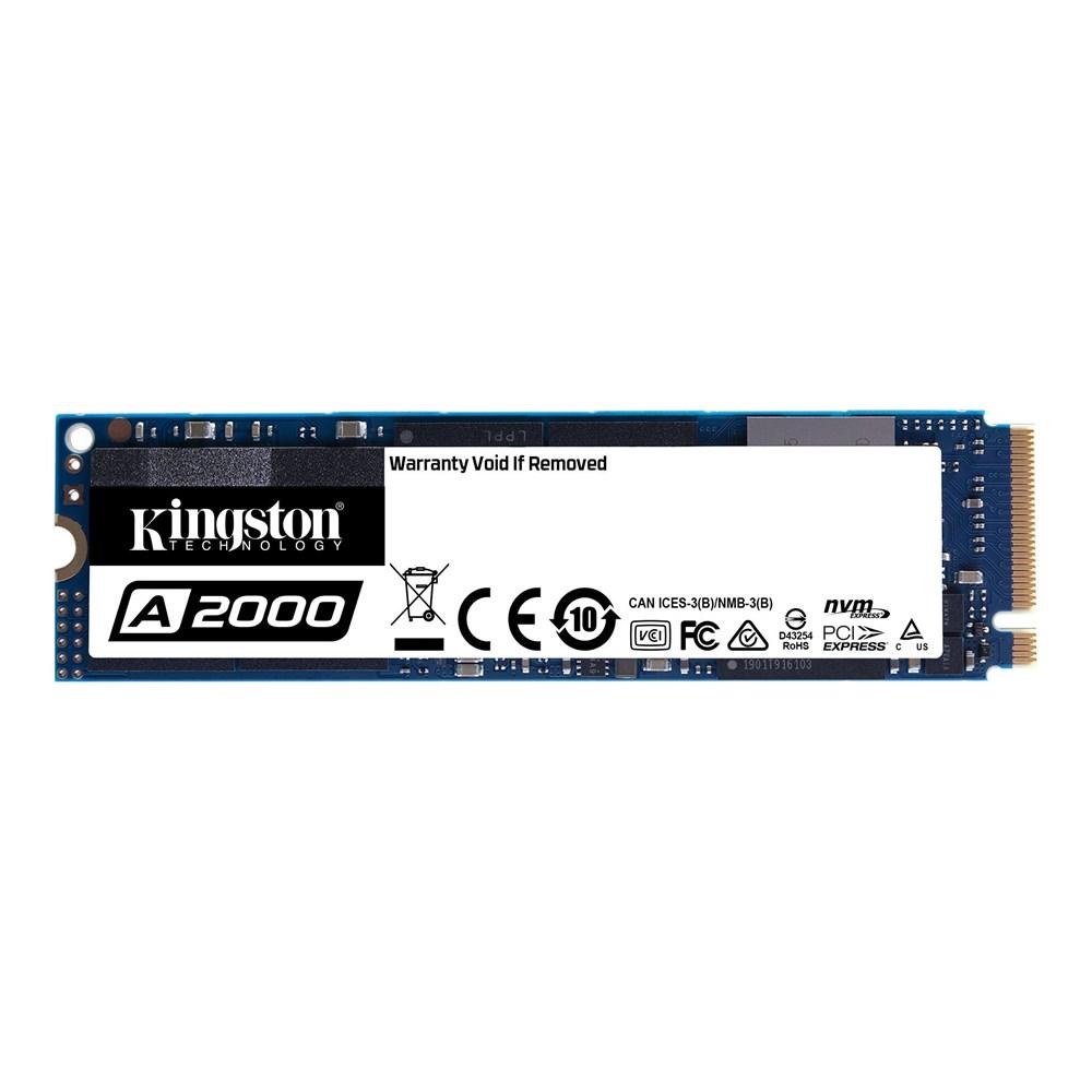 Kingston-1TB-A2000-NVMe-2200-2000M-SA2000M8-1000G