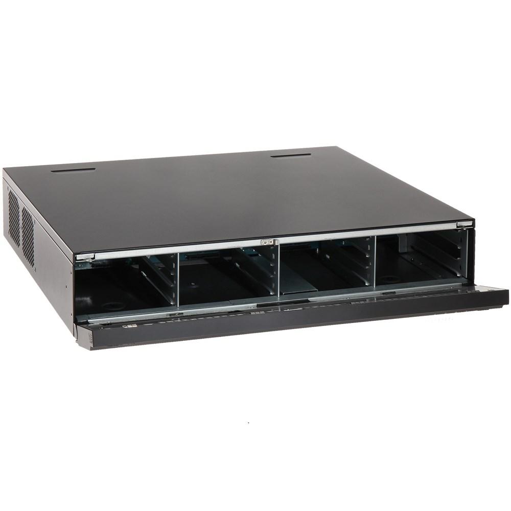 Dahua-NVR608-64-4KS2-64-Kanal-1U-H-265-NVR-8x8TB