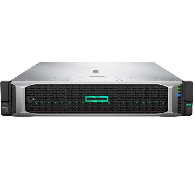HPE-P20174-B21-DL380-Gen10-S-4210-32GB-Disk-Yok-2U