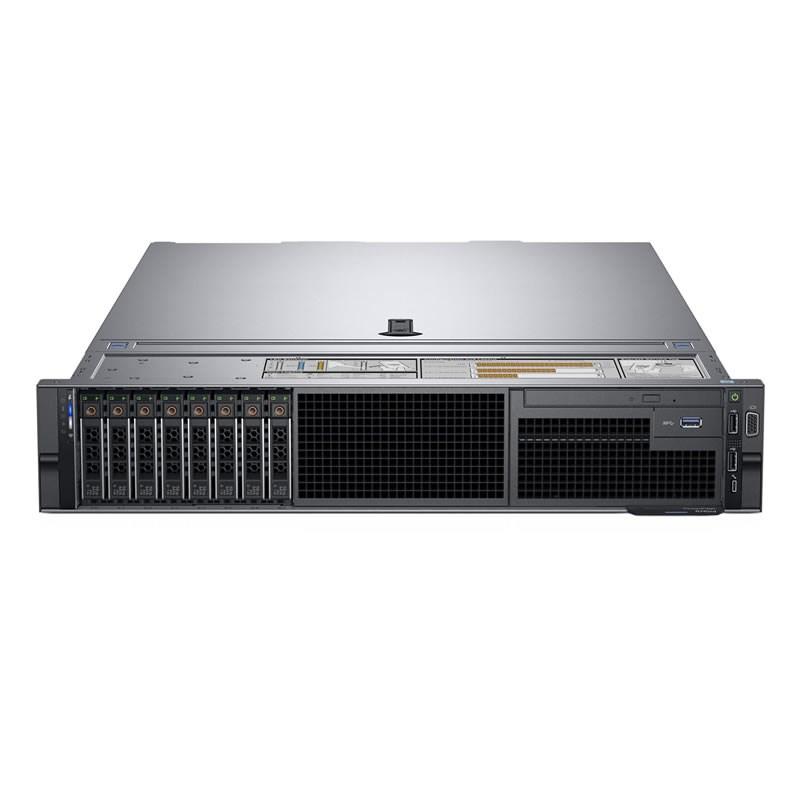 Dell-PowerEdge-R740-2x4210-32GB-1x600GB-2U