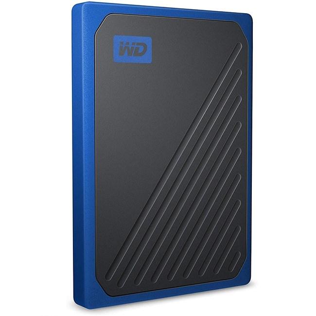 WD-1TB-My-Passport-Go-400Mb-WDBMCG0010BBT-WESN