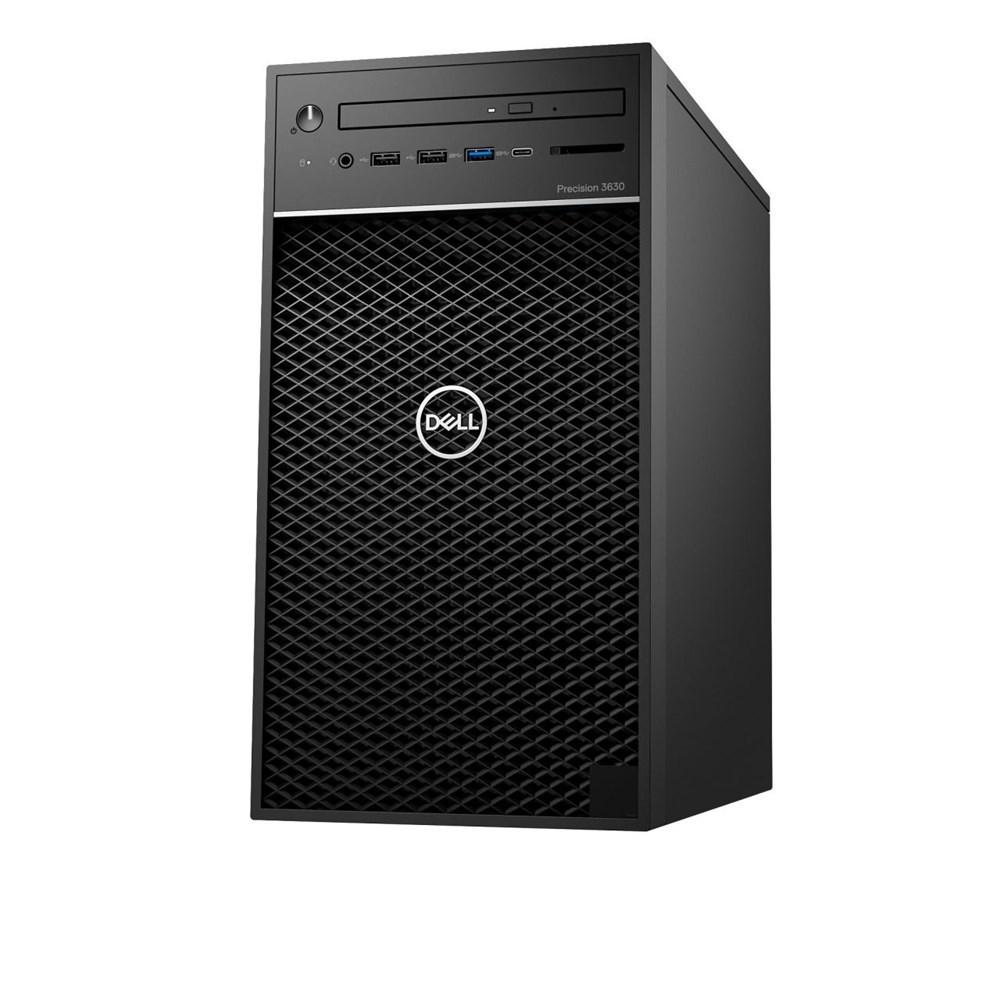 Dell-Precision-T3630-E-2224-8G-256G-P620-2G-W10Pro