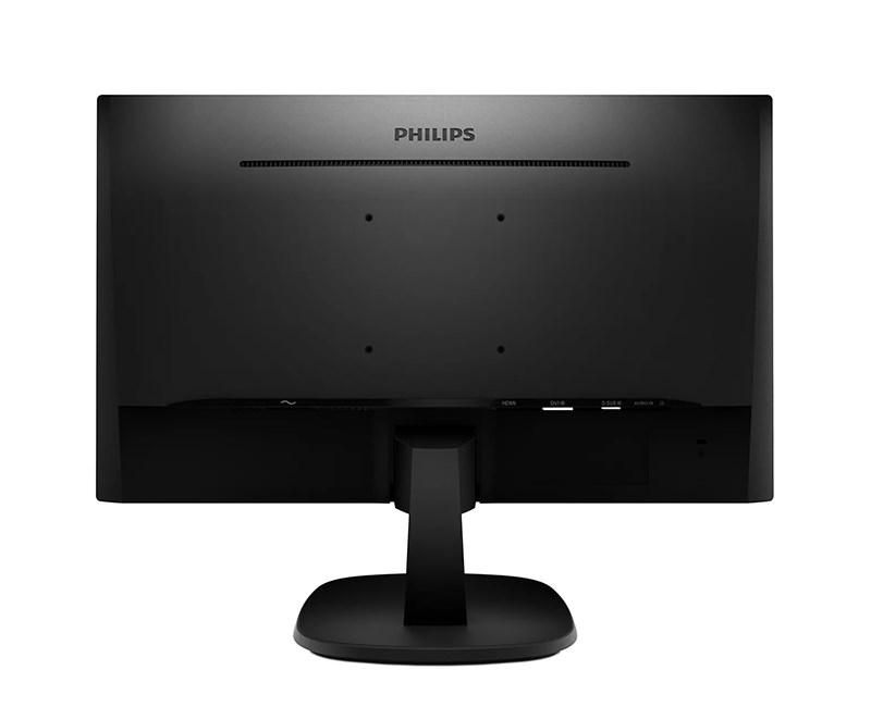 "Philips-23-8""-243V7QDAB-01-4ms-FHD-Vesa-MM-IPS"