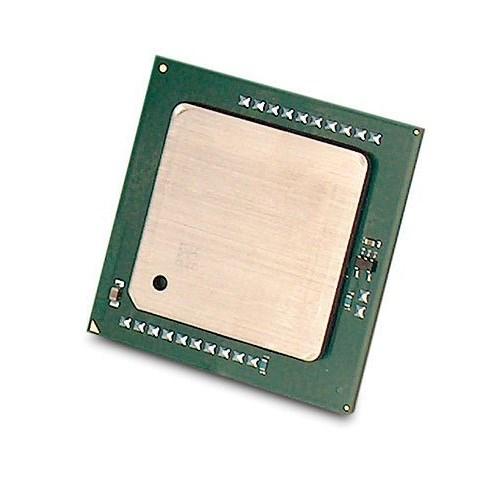 HPE-P02498-B21-DL380-Gen10-5218-Xeon-G-Kit