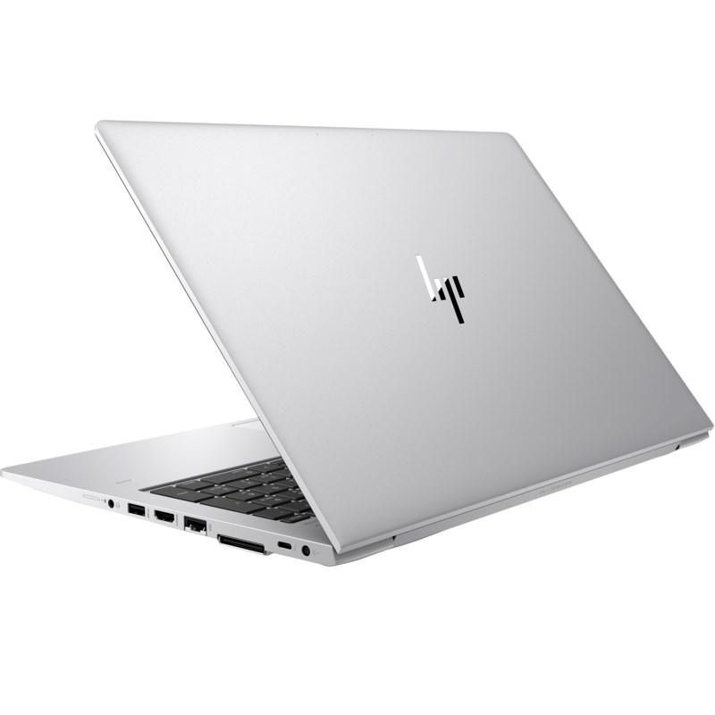 HP-Elitebook-850-G6-i7-8565-15-6''-8G-256SSD-WPro