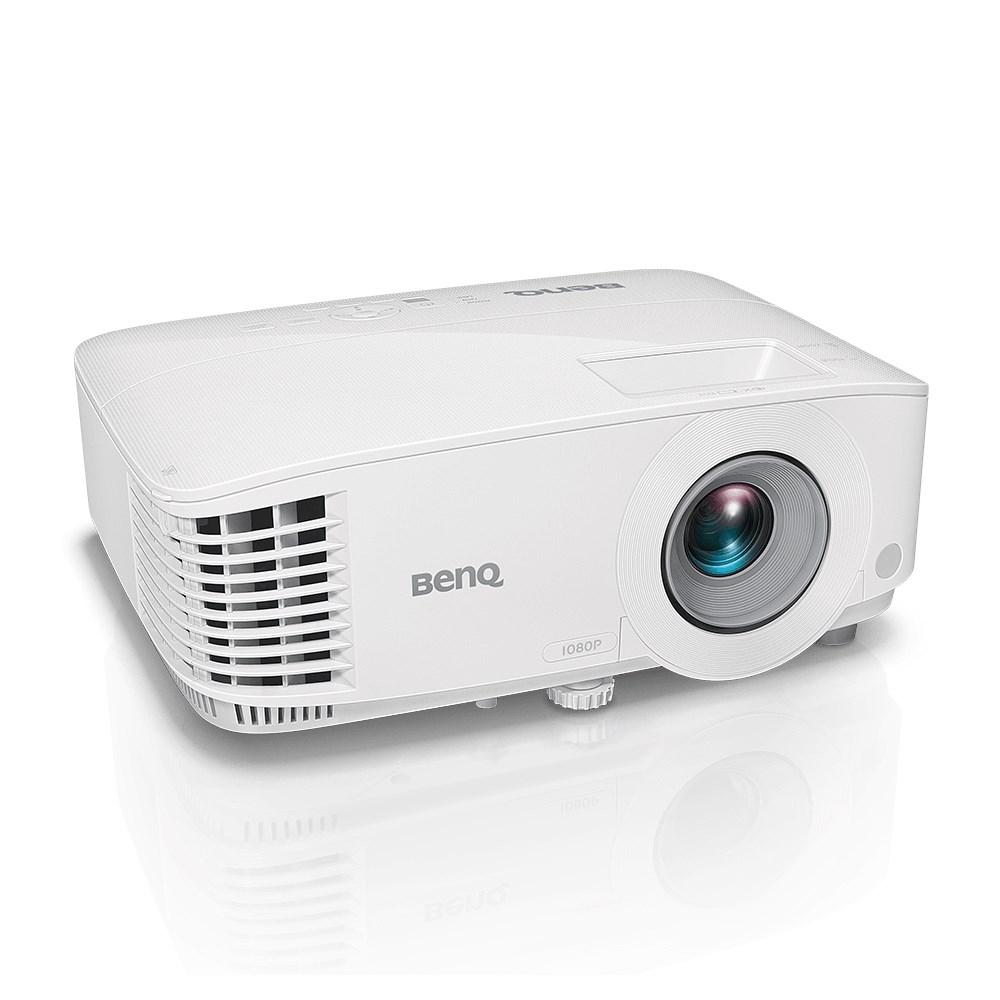 BenQ-MH550-3500-Ans-1920x1080-Full-HD-DLP-Proj-
