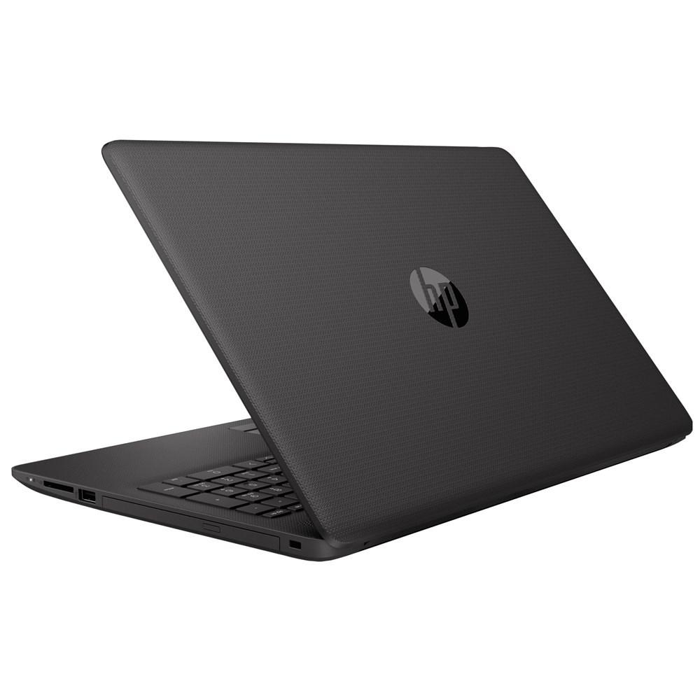 HP-250-G7-1B7S0ES-i5-1035-15-6''-8G-256SSD-2G-Dos