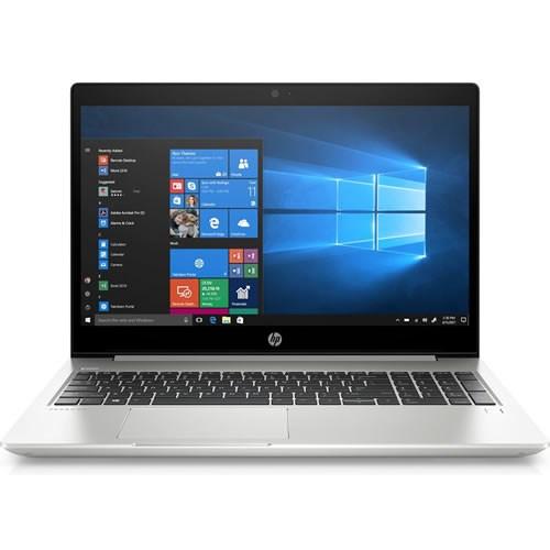 HP-Probook-450-i7-10510-15-6-16G-1TB-512SSD-2G-Dos