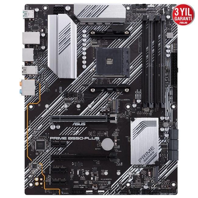 Asus-Prime-B550-PLUS-4600mhz-RGB-AM4-RyznD4-ATX-M2