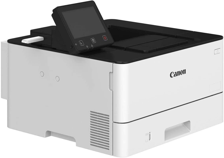Canon-i-SENSYS-LBP223DW-Mono-Laser-Yazici-33ppm