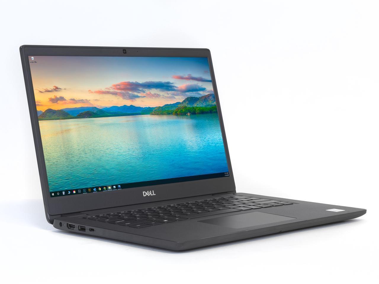 Dell-Latitude-3410-i7-10510-14''-8G-256SSD-WPro