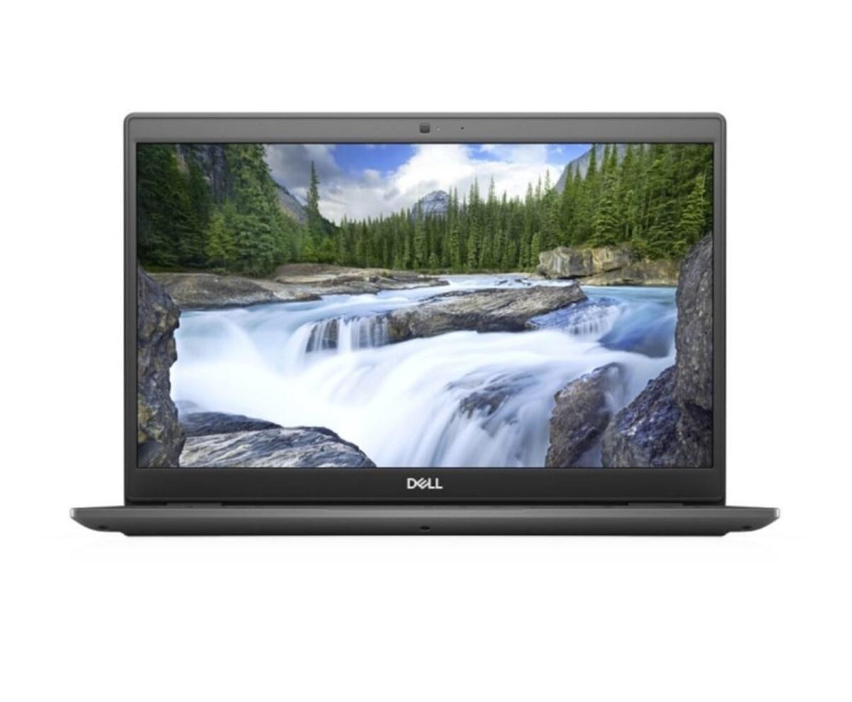Dell-Latitude-3510-i7-10510-15-6'-8G-256SSD-2G-WPr