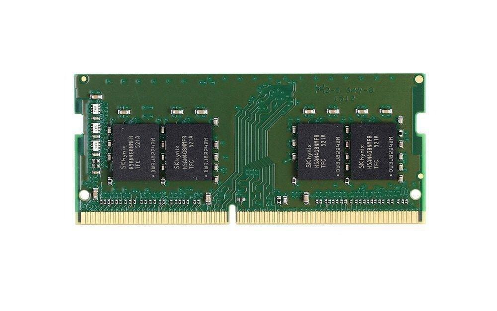 Kingston-8GB-D4-NB-3200-KVR32S22S8-8