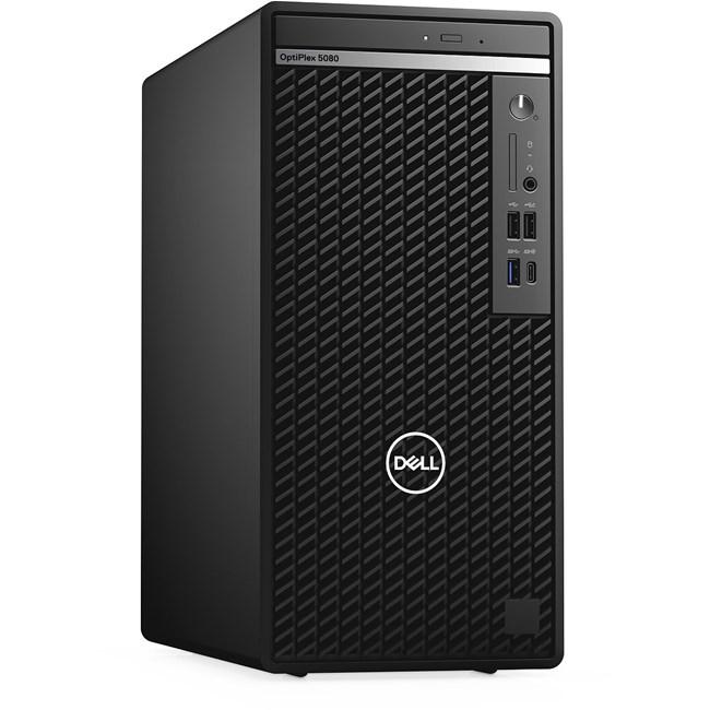 Dell-OptiPlex-5080MT-i7-10700-8GB-256SSD-WPro