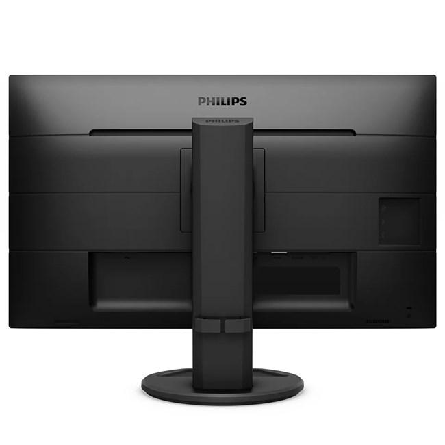 "Philips-27""-271B8QJKEB-00-5ms-FHD-Pivot-Webcam-MM"