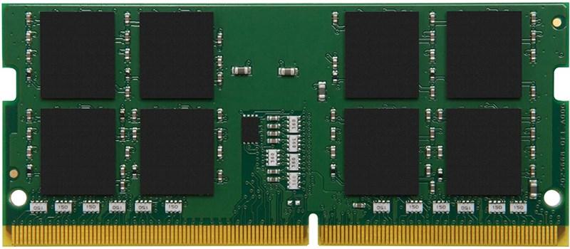 Kingston-16GB-D4-NB-2666-KVR26S19S8-16