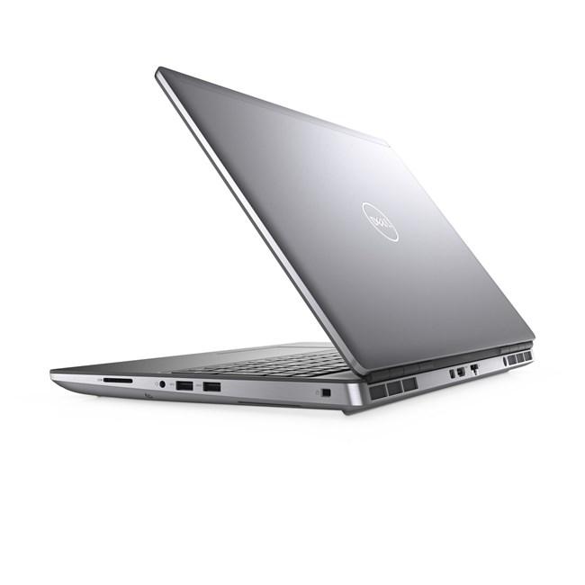 Dell-Precision-M7550-W-10855M-15-6-16G-512s-4GB-WP