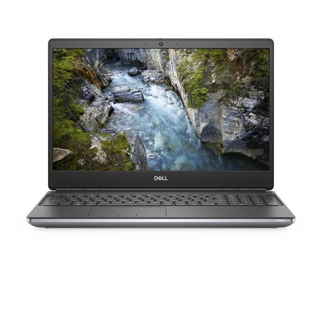 Dell-Precision-M7550-W-10885M-15-6-16G-512s-4GB-WP