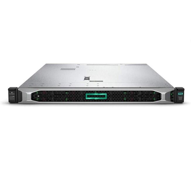 HPE-P19774-B21-DL360-Gen10-S-4208-16GB-Disk-Yok-1U
