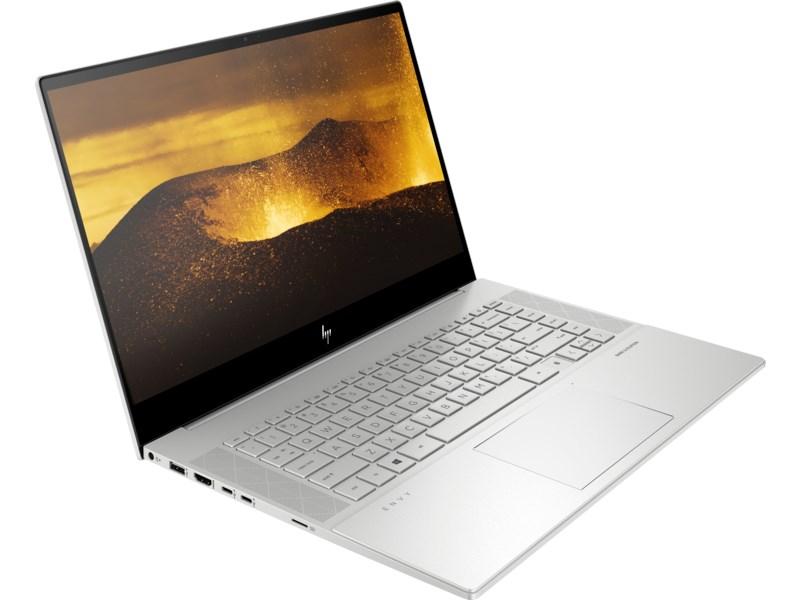 HP-Envy-i7-10750-15-6''-16G-1TB-SSD-4G-Dos