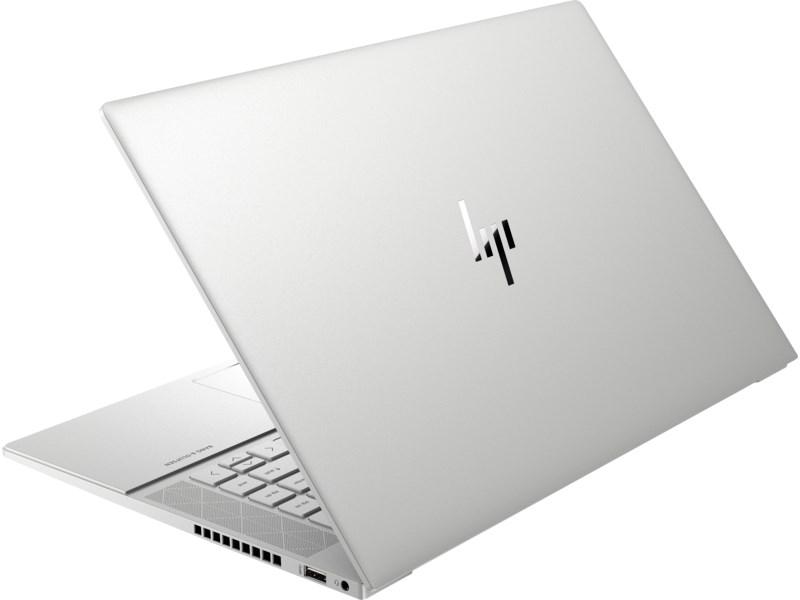 HP-Envy-i7-10750-15-6''-32G-1TB-SSD-6G-Dos