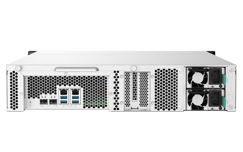 QNAP-TS-832PXU-RP-4GB-RAM-8-Hdd-Yuvali-RACK-NAS