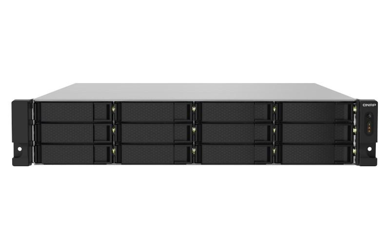QNAP-TS-1232PXU-RP-4GB-RAM-12-Hdd-Yuvali-RACK-NAS