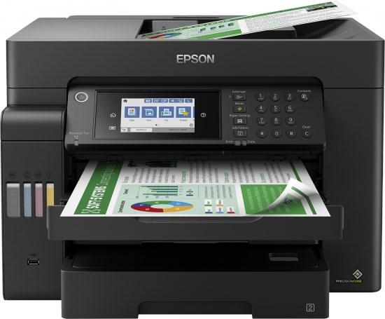 Epson-L15150-cok-Fonksiyonlu-A3-Tankli