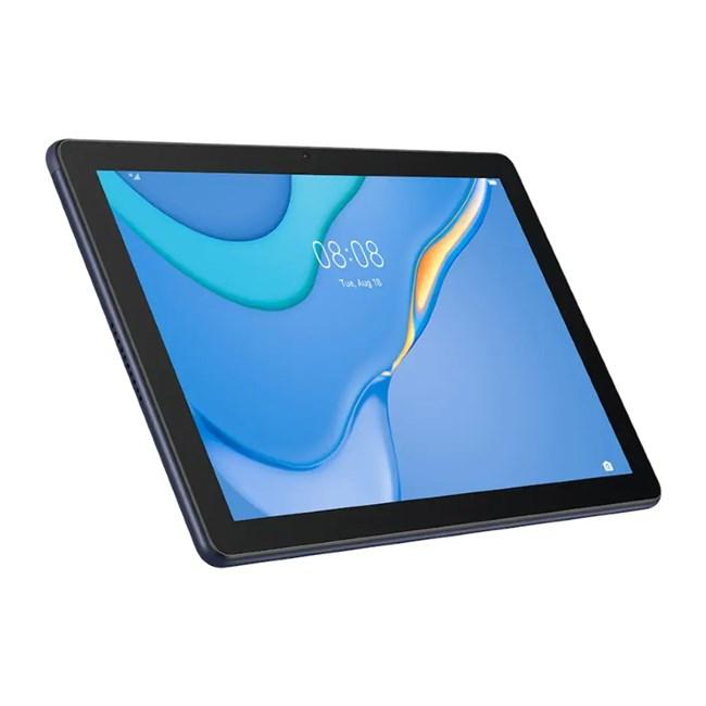 """Huawei-MatePad-T10-9-7""""-IPS-2-32GB-Mavi-(HMS'li)"""