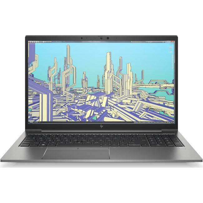 HP-ZbookFire-1J3P7EA-i7-10610U-15-6-16G-512sd-2G-W