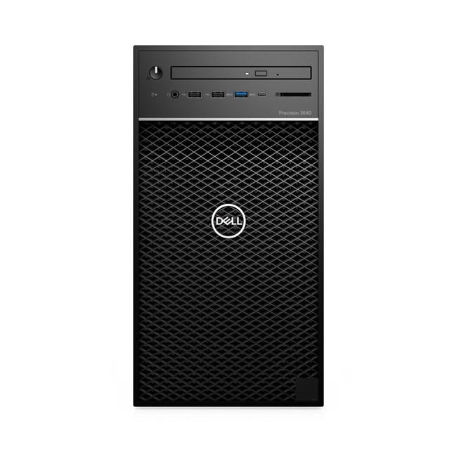 Dell-Precision-T3640-W-1250-16GB-1T-256G-5GB-W10P