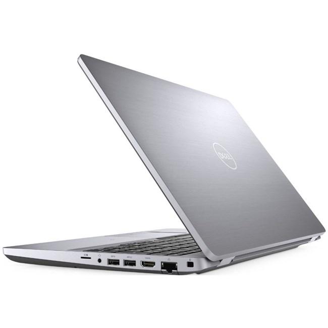 Dell-Precision-M3551-i5-10400-15-6'-8G-1T-256-2G-W