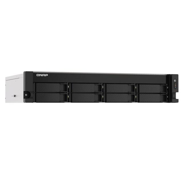 QNAP-TS-853DU-RP-4G-RAM-8-Hdd-Yuvali-RACK-NAS