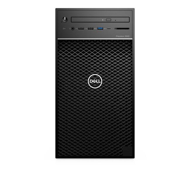 Dell-Precision-T3640-W-1250-8GB-1TB-P400-2G-WPro