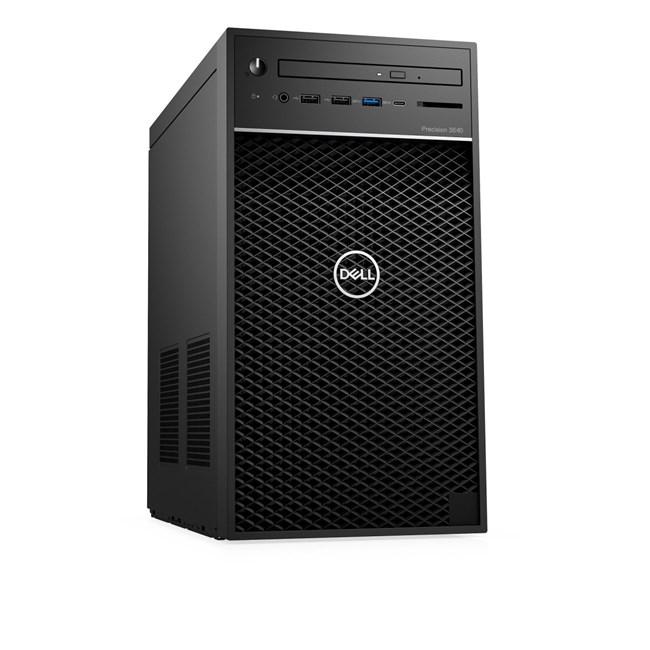 Dell-Precision-T3640-W-1250-8GB-1TB-P620-2G-W10Pro